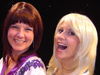 Book ABBA Salute for your next event.