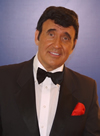 Book Russ Loniello - Tribute To Dean Martin for your next event.