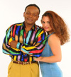 Book Peaches & Herb for your next corporate event, function, or private party.