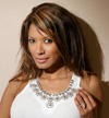 Book Traci Bingham for your next event.