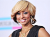 Book Keri Hilson for your next corporate event, function, or private party.