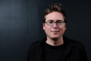 Book Biz Stone for your next corporate event, function, or private party.