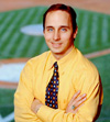Book Brian Cashman for your next event.