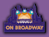 Book On Broadway for your next corporate event, function, or private party.