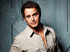 Book Easton Corbin for your next event.