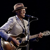Book Keb' Mo' for your next corporate event, function, or private party.