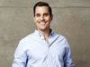 Book Bill Rancic for your next event.