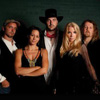Book Tusk - Tribute To Fleetwood Mac for your next event.