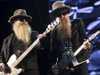 Book Bad And Nationwide - Premier ZZ Top Tribute Band for your next event.