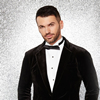 Book Tony Dovolani for your next corporate event, function, or private party.