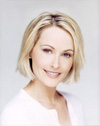 Book Josie Bissett for your next event.