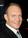 Book Francois Pienaar for your next event.