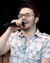 Book Danny Gokey for your next event.