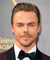Book Derek Hough for your next event.