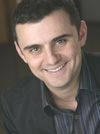 Book Gary Vaynerchuk for your next corporate event, function, or private party.