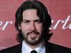 Book Jason Reitman for your next event.