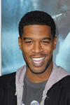 Book Kid Cudi for your next event.