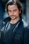 Book Constantine Maroulis for your next event.