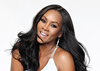 Book Vivica A. Fox for your next corporate event, function, or private party.
