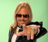Book Vince Neil for your next corporate event, function, or private party.