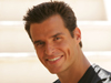 Book Antonio Sabato Jr for your next event.