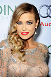 Book Carmen Electra for your next corporate event, function, or private party.