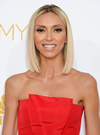 Book Giuliana DePandi-Rancic for your next event.
