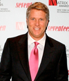 Book Donny Deutsch for your next event.