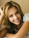 Book Jessica Alba for your next event.