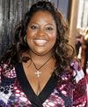 Book Sherri Shepherd for your next event.
