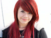Book Allison Iraheta for your next event.