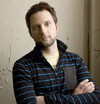 Book Brandon Heath for your next event.