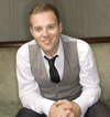 Book Matthew West for your next event.
