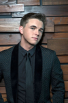 Book Jesse McCartney for your next corporate event, function, or private party.
