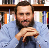 Book Rabbi Shmuley Boteach for your next event.