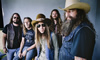 Book Blackberry Smoke for your next event.