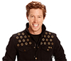 Book Shaun White for your next corporate event, function, or private party.