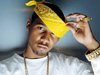 Book Juelz Santana for your next corporate event, function, or private party.
