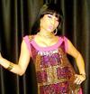 Book Nicki Minaj for your next event.