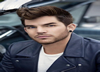 Book Adam Lambert for your next event.