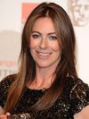 Book Kathryn Bigelow for your next event.