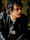 Book Jamie Cullum for your next event.