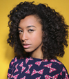 Book Corinne Bailey Rae for your next event.