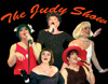 Book The Judy Show for your next corporate event, function, or private party.