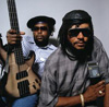 Book Sly & Robbie for your next corporate event, function, or private party.