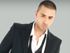Book Jay Sean for your next corporate event, function, or private party.