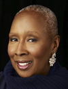 Book Judith Jamison for your next event.