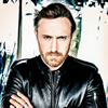 Book David Guetta for your next event.
