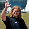 Book Mikey Teutul for your next corporate event, function, or private party.