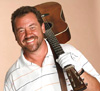 Book Dan Tyminski Band for your next event.